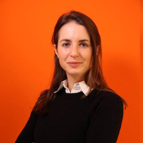 Gabriella Manghi